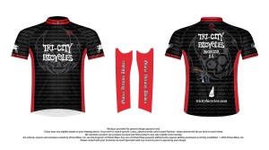 tricitybicycles_kit