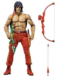 8-Bit-Rambo-NES-figure