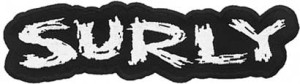 surly-logo