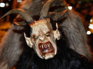 Krampus-Parade-Getty